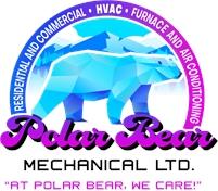 Polar Bear Mechanical LTD John Martinez