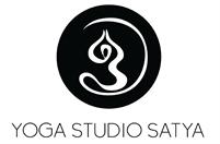 Yoga Studio Satya