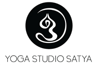 Yoga Studio Satya