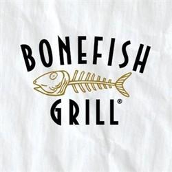 Restaurant Review - Bonefish Grill
