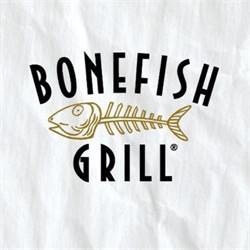 Restaurant Review - Bonefish Grill