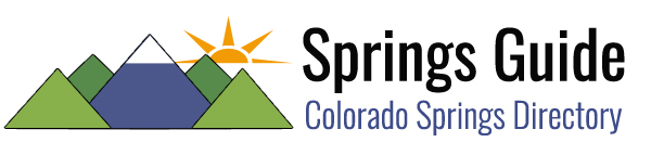 Colorado Springs Directory, Events, Real Estate, SpringsGuide.com
