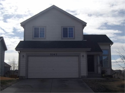 Beautiful 4 Bedroom, 4 Bath Home in Stetson Hills